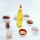 500 ml pures Aroma(öl)