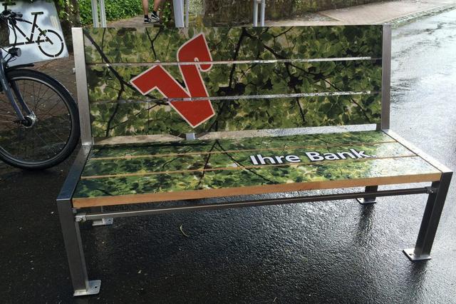 Vorfahrt für Jesberg e.V. (VoJes)