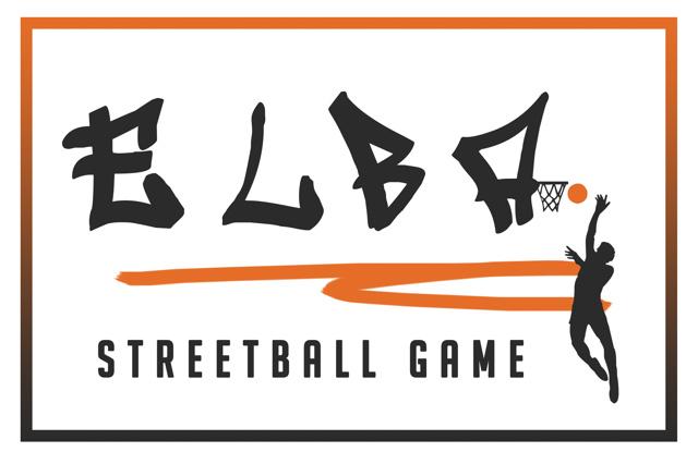 ELBA-Streetball Game