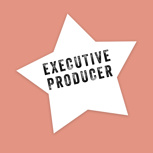 Du bist Executive Producer des Albums