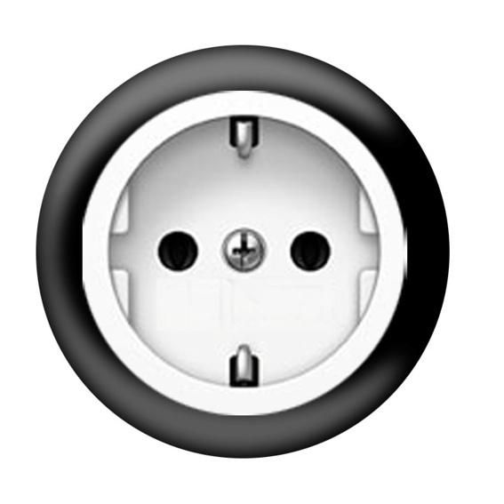 Unterstützer-Paket-TYP: 55 kWh