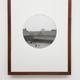 Kunst aus den Ateliers - Christoph Grabe