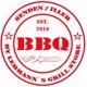 Weber-BBQ-Grillkurs - Komplettpaket