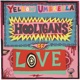 "CD - Yellow Umbrellas - ""Hooligans of Love"" das neue Album"