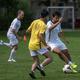 11 FREUNDE - Teilnahme Deines Teams am Kap-Verde-Cup!