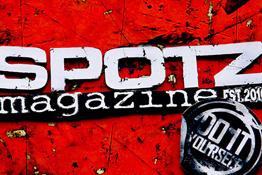 SPOTZ magazine das Jugendmagazin für den Bodensee