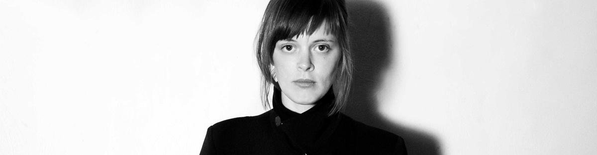 Annalena Bludau: Pressung des Debütalbums