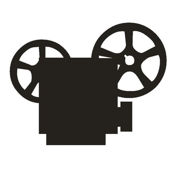 HD Download Links (Song + Musikvideo)