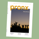 PRONX Print-Version