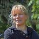 Sonja Girndt