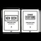 """Christian Felbers nächstes Buch im Digitalformat + """"Change Everything"""" Ausgaben"""