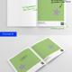 Künstler – B – ganze Seite + Kisscut Stickerplatz – 10x Alben + 200x Sticker