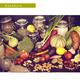 originfit-Kochkurs für 4 Personen