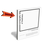 Cartography of Smallness Buch, Versand Österreich