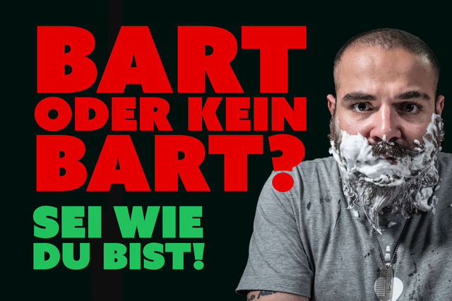 Firas Alshater: ZUKAR VIDEOS FÜR DEUTSCHLAND