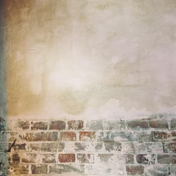 """Verewigung """"Wall of Thanks"""""""