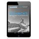 E-Book 25 Sporthacks