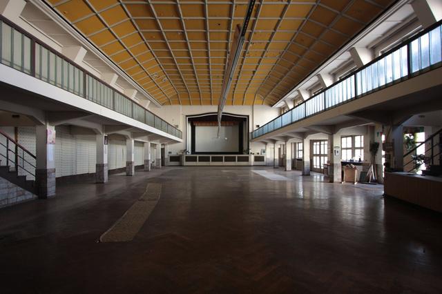 LA BOHÈME - große Oper als sensibles Kammerspiel