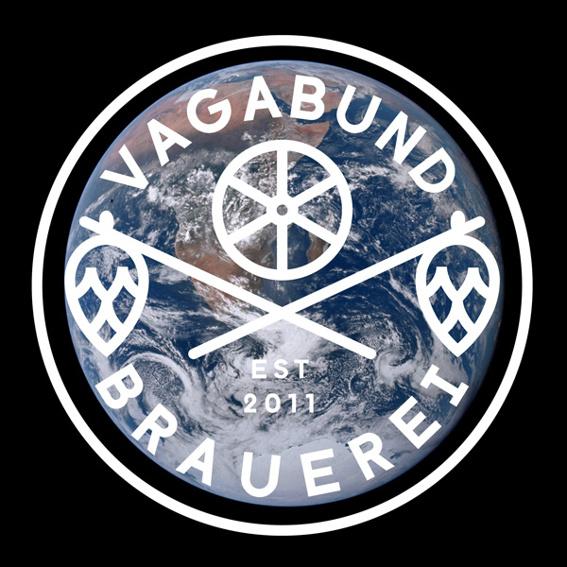 The Vagabund