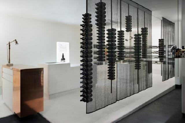 MOIRAS Wine Concept Store
