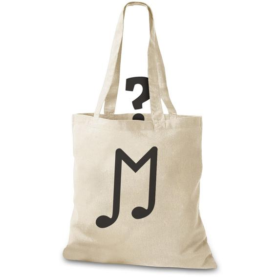 My Dear Instruments Tasche + Überraschung