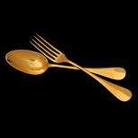 Gold - Sponsor