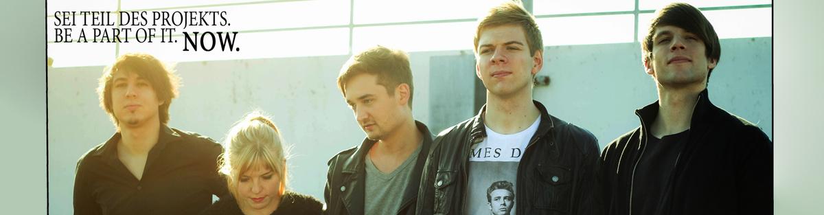 Summery Mind - Neues Album für Sommer 2014