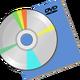 DVD und Film als Download