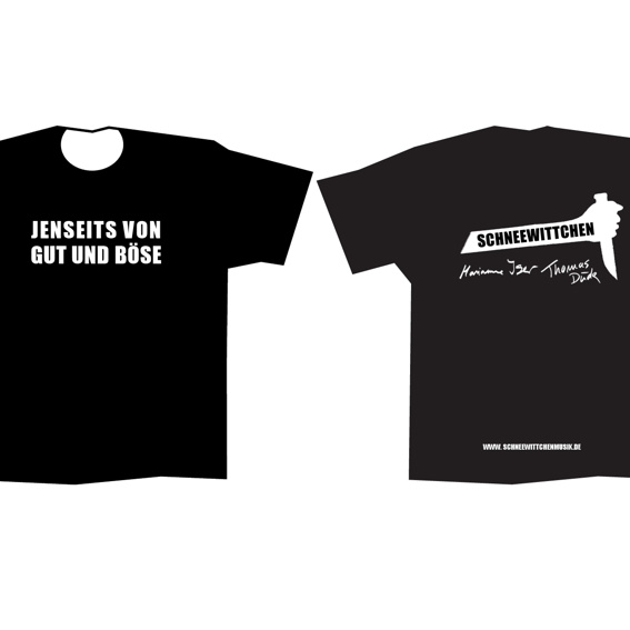 T - Shirt (Limited)