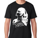 Exklusives T-Shirt