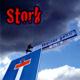 Mario Stork - Weiter geh'n