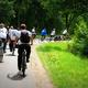 Supporter-Radtour Hamburg & Berlin