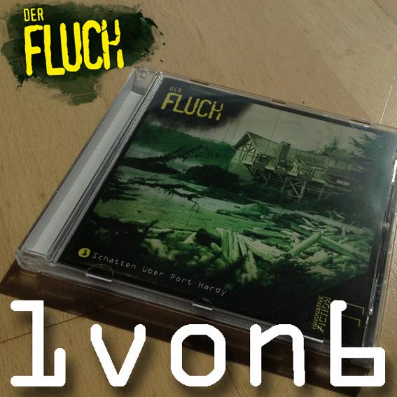 One-Shot-CD-Paket