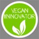 Vegan Innovator