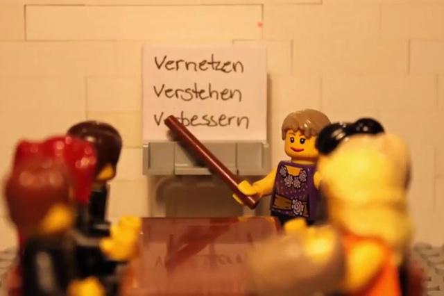 Deutschland, deine Hebammen sterben aus!