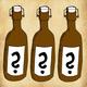 3 Flaschen lotta*leben-Bier mit persönlicher Widmung
