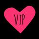 VIP beim Live-Mitschnitt