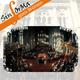Konzerterlebnis mit Bestplatzreservierung & signiertem Konzertplakat