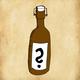 1 Flasche lotta*leben-Bier (Selbstabholung) mit persönlicher Widmung