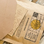 Süße Post – Dein Honig von Nebenan