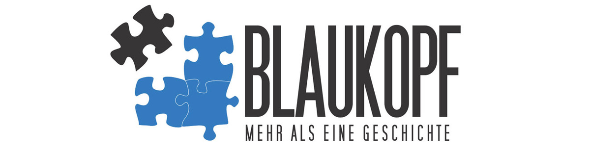 Blaukopf - Der Film
