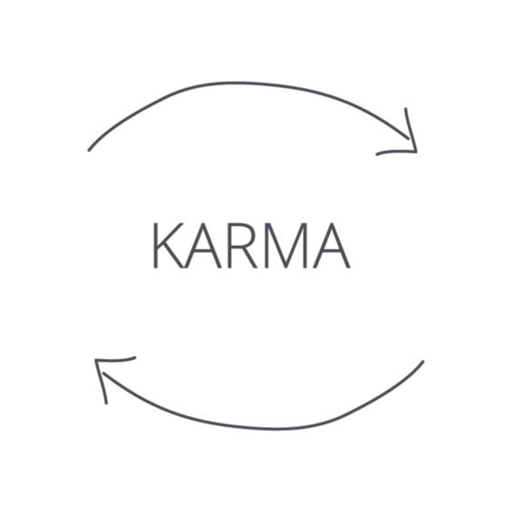 Karma Upgrade