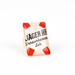 Lok-Jäger-Pin