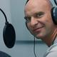 """fünf Minuten Sendezeit in der Radiosendung """"Frühstücksradio mit Spaß"""" auf Coloradio"""