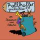 CD - Rollkoffergeschichten - von Anderswo und Allerlei