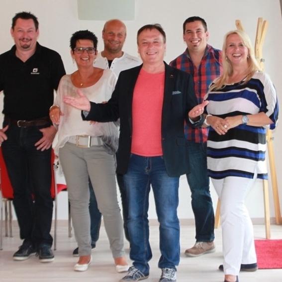 LIFE COMPASS Schmuck + Seminarerlebnis am Traunsee