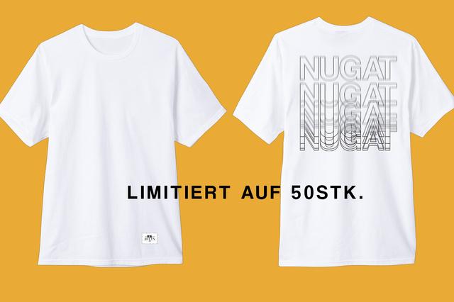 Nugat -