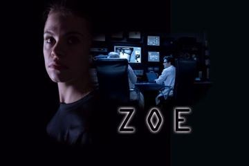 ZOE - Kurzfilm