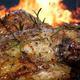 BBQ Kurs mit Hirti