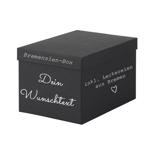 Bremensien-Box